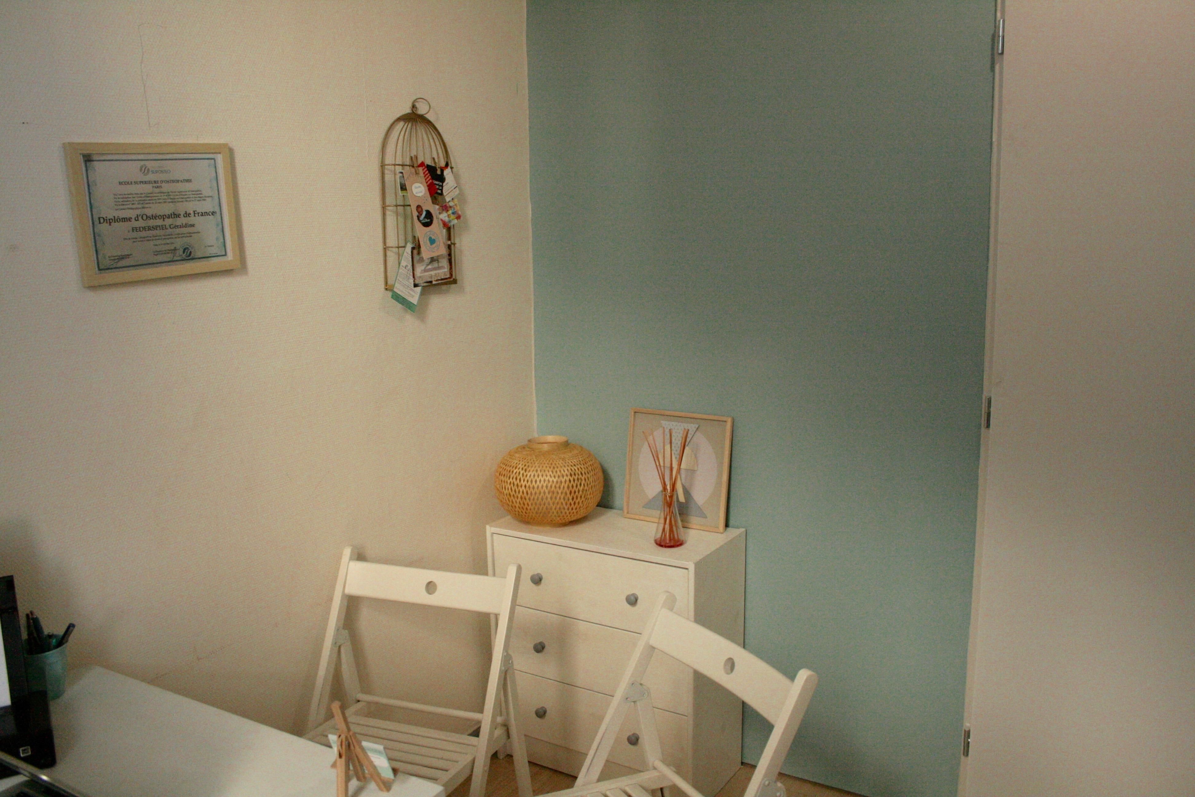 prendre rdv ost opathe toulouse rabastens g raldine federspiel. Black Bedroom Furniture Sets. Home Design Ideas